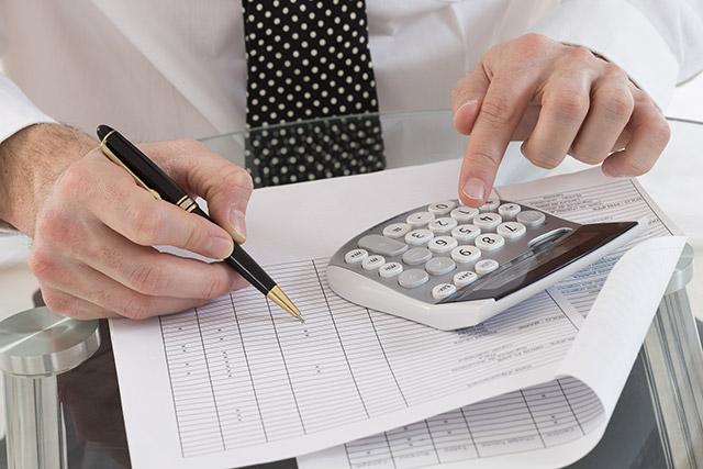 orange-county-tax-preparation